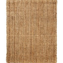 More about the 'Everest Natural Jute Rug' product