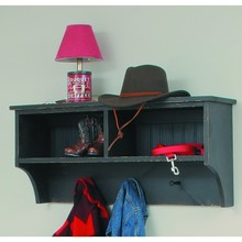 "More about the '36"" Cubby Shelf' product"