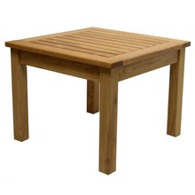 More about the 'Grace Side Table' product