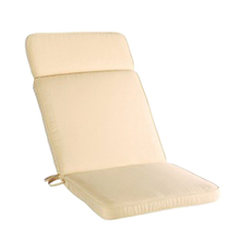 Seat Cushion for Riviera Adj. Chair