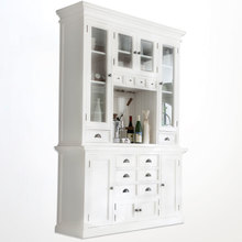 Kitchen Hutch unit
