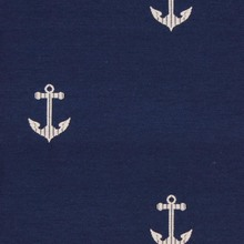 Anchors Naval Blue (6)