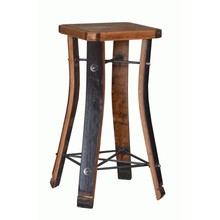 626 napa valley kitchen stool