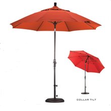 California Umbrella - GSCUF 908