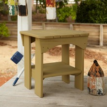 More about the 'The Original Side Table' product