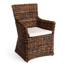 More about the 'Normandy Lounge Chair' product