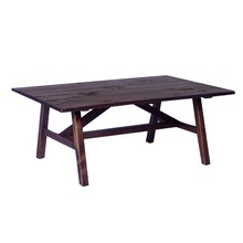 Pine Creek Coffee Table