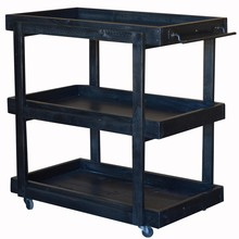 More about the 'Bar Cart' product