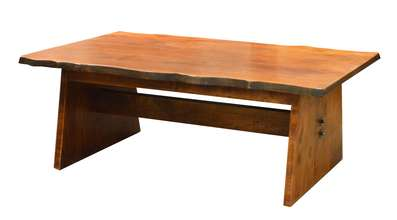 Umbrian Coffee Table