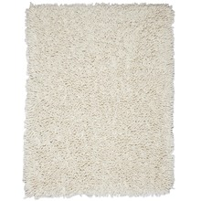 More about the 'Bamboo Silky Shag Rug' product