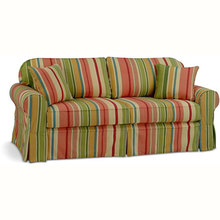 Slipcover Only - Sofa
