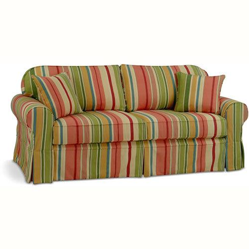 Slipcover Only Sofa