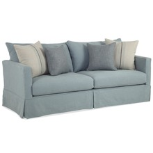 Ryane Grand Sofa by 4 Seasons