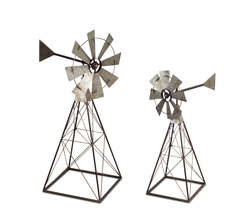 More about the 'Windmill (Set of 2)' product