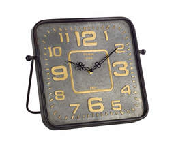 "More about the 'Clock (Set of 2) 13""x11""H' product"