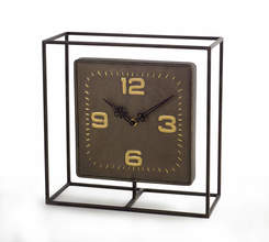 "More about the 'Clock (Set of 2) 12""H' product"