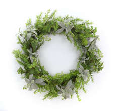 More about the 'Herb Wreath' product
