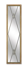 More about the 'Wall Mirror' product