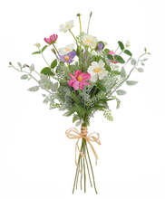 Cosmos Bouquet (Set of 6)