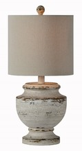 More about the 'Lawson Table Lamp' product