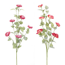 "More about the 'Poppy Stem (Set of 12) 34""H Polyester/Plastic' product"