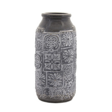 "More about the 'Vase (Set of 2) 11.5"" Terra Cotta' product"