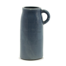 "More about the 'Pitcher (Set of 3) 9.5""H Terra Cotta' product"