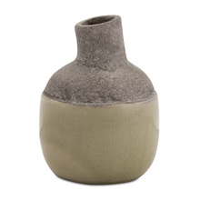 "More about the 'Vase (Set of 8) 6.25""H Terra Cotta' product"