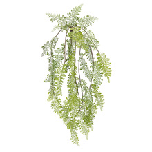 "More about the 'Fern Vine (Set of 6) 41""L Plastic' product"