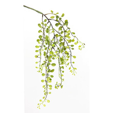 "More about the 'Mini Foliage Bush (Set of 36) 14""H Plastic' product"
