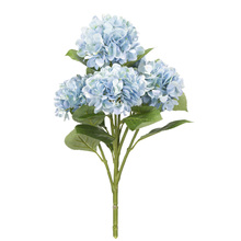 "More about the 'Hydrangea Bush (Set of 6) 23""H Polyester' product"