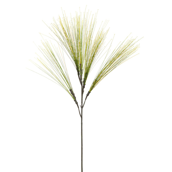 "Grass Bush (Set of 12) 29""H Plastic"