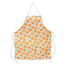 "More about the 'Apron (Set of 6) 26.5"" x 31.5"" Polyester' product"