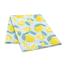 "More about the 'Tea Towel (Set of 6) 19"" x 28"" Cotton' product"