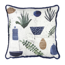 "More about the 'Pillow (Set of 2) 15"" Cotton' product"