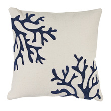 "More about the 'Pillow (Set of 2) 16"" Cotton' product"