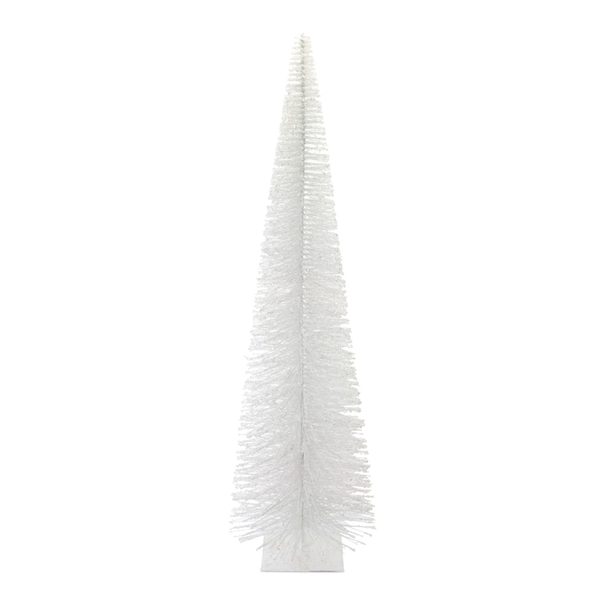 "Tree 47.5""H (Set of 2) Plastic"