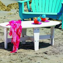 Sarasota Wave Outdoor Collection American Country