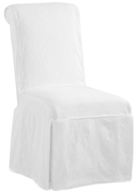 Slipcover Only - 90pc Parsons Chair