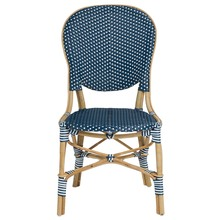 Sika Design Isabell Side Chair