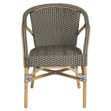 Madeleine Arm Chair