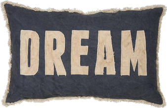 More about the 'Dream Pillow by Primitives' product