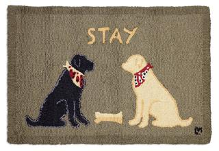 Stay Rug
