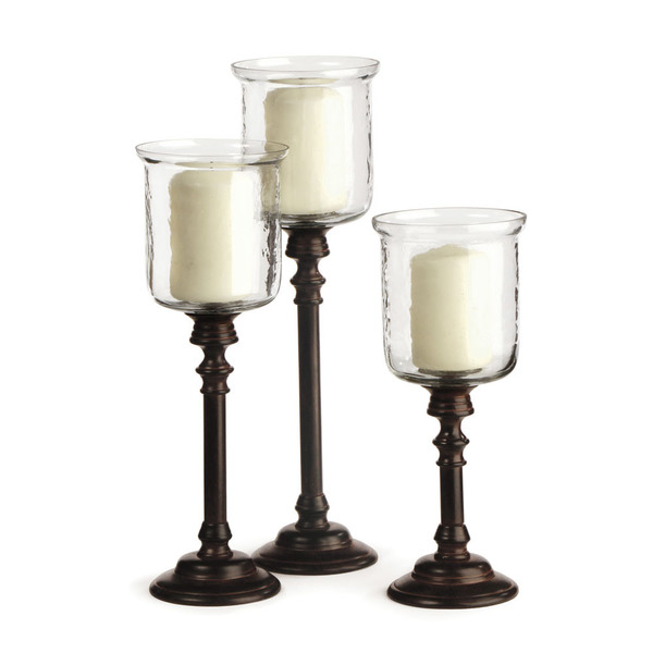 Castillian Hurricanes, Set Of 3