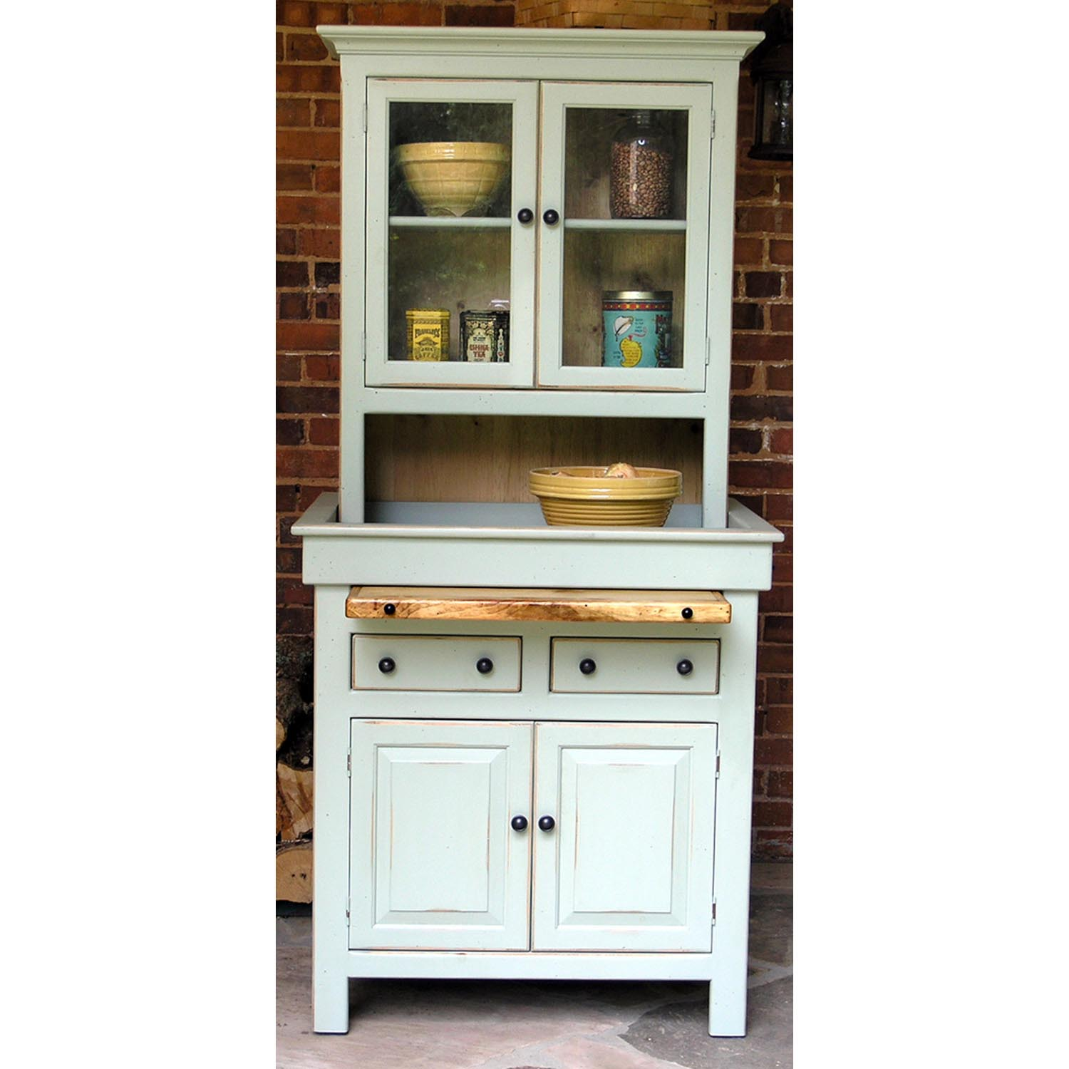 small corner hutch kitchen kitchen hutch cabinets Corner Cabinet Dining Room Hutch Grstechus