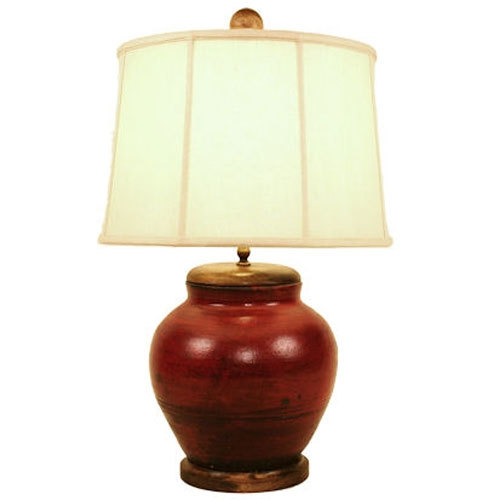 for modern lighting id century lamp ugo pair table circa zaccagnini furniture f lamps l of italian mid by pottery