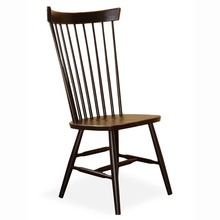 Conneticut Side Chair