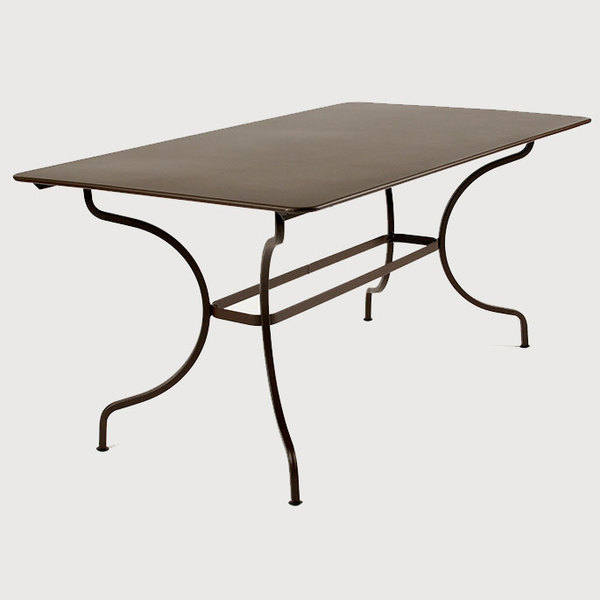Extra Large Opera Table
