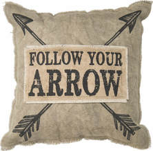 More about the 'Follow Your Arrow by Primitives' product