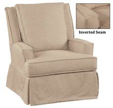More about the 'Abby Accent Chair' product